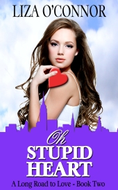 Oh Stupid Heart_bookcover (1)