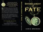 EntanglementFate_CoverComplete