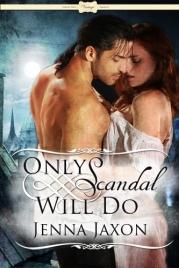 onlyscandalwilldoVintage(1)