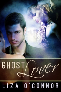 GhostLover_highres