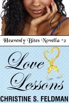 LoveLessons 500x750-3