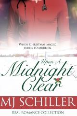 MidnightClear_CVR_MED