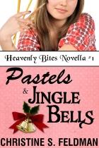 PastelsandJingleBells 500x750-2