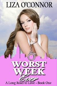 Worst Week Ever_200x300