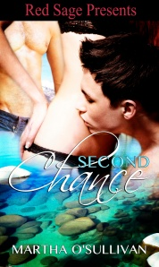 second chance cov