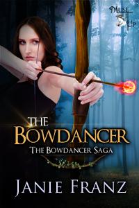The Bowdancer 200x300