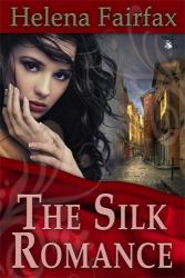 The Silk Romance 333x500