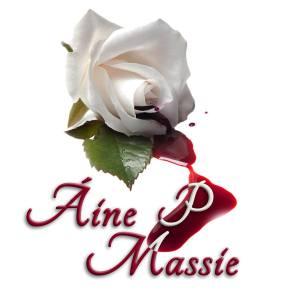 Aine-white