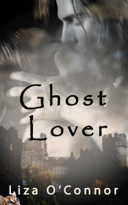 Ghostlover try 3