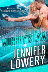 JenniferLowery_MurphysLaw200 (for guest blogging or other online promotional posts)