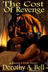 The Cost of Revenge full cover (1)