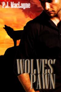 wolves_v7 (1)