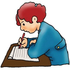 writing-clipart1