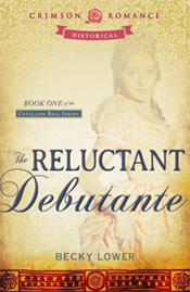 ReluctantDebutante