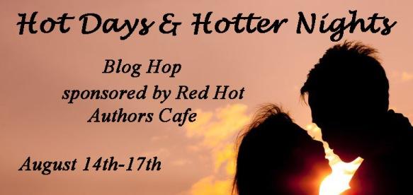 blog+hop+banner_Aug2014