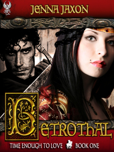 betrothal-with-logo1