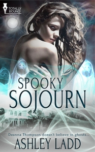 spookysojourn_800