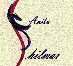 Anita Philmar