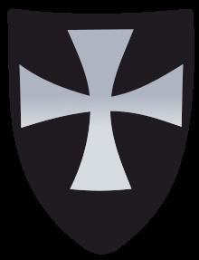 Knights_Hopitaller_Cross