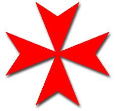 Knights_Templar_Cross