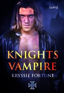 Knights_Vampire2