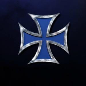 KnightsDefender_cross