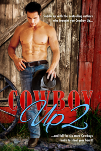 CowboyUp2_200px