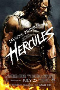 Hercules_(2014_film)