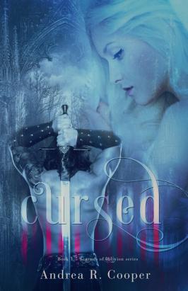 CURSED-ANDREA-R-COOPER-WEBREADY-GOODREADS-COVER