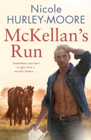 McKellan's Run 300 dpi