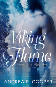 VIKING-FLAME-ANDREA-R-COOPER-GOODREADS-WEBREADY-COVER