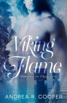 Prequel to Viking Fire