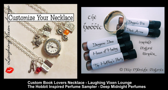 Book Blog Collage 01