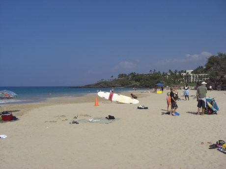 Kailua_Beach,_Hawaii_Island,_USA3