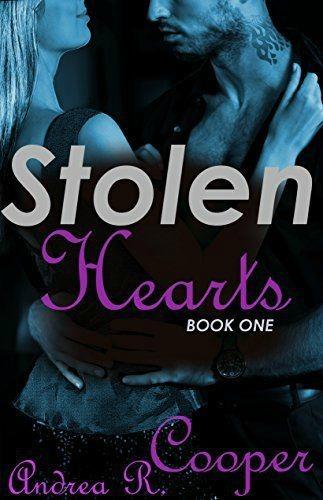 Stolen Hearts jpg