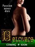 beloveds-banner_112x150_3