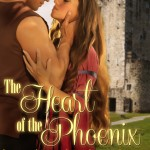 TheHeartofthePhoenix_w8462_b_med1_jpg-new-version1-150x150