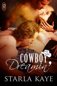 CowboyDreamin_200