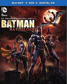 Batman_Bad_Blood_cover.jpeg