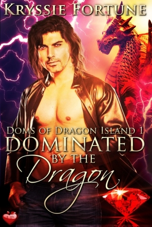 Dominated by the Dragon