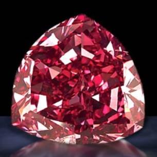 moussaiff-red-diamond
