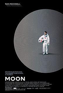 215px-Moon_(2008)_film_poster.jpg
