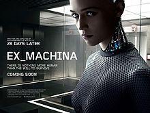 Ex-machina-uk-poster