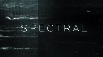 Spectral_(Title_Card).jpg