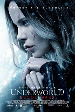 Underworld_Blood_Wars.jpg