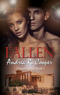 fallen-ebook-1