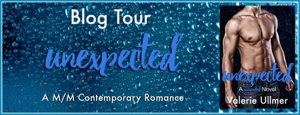 UnexpectedBlogTour1.jpg