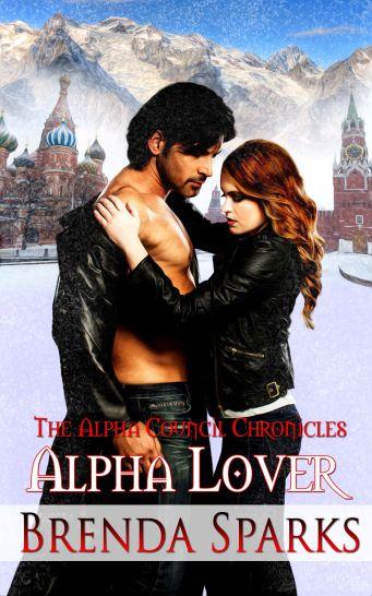 Alpha Lover Cover med (2016_11_26   02_57_06 UTC).jpg