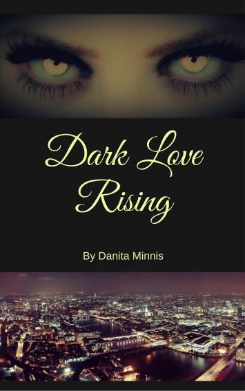 Copy of DarkLoveRising3.jpg