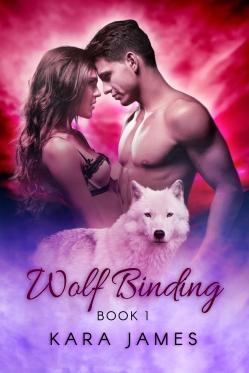 Wolf Binding by Kara James extended bleed.jpg